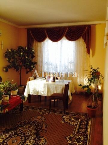 Продается дом на ул. Виноградная — 70 000 у.е. (фото №2)