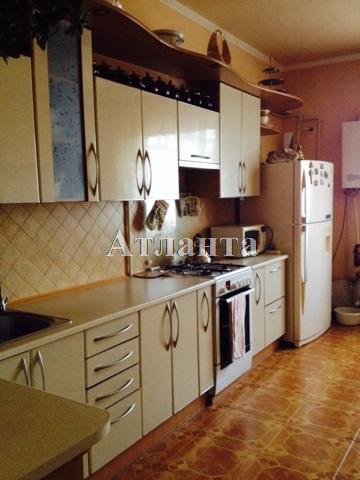 Продается дом на ул. Виноградная — 70 000 у.е. (фото №4)