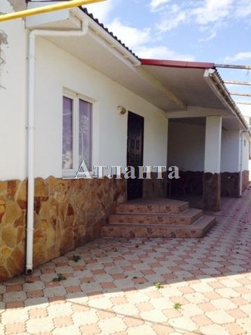 Продается дом на ул. Виноградная — 70 000 у.е. (фото №7)