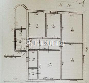 Продается дом на ул. Виноградная — 70 000 у.е. (фото №8)