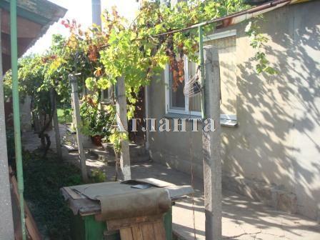 Продается дом на ул. Сиреневый 2-Й Пер. — 85 000 у.е.