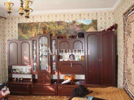 Продается дом на ул. Сиреневый 2-Й Пер. — 85 000 у.е. (фото №2)