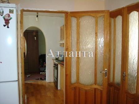 Продается дом на ул. Сиреневый 2-Й Пер. — 85 000 у.е. (фото №4)