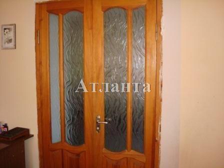 Продается дом на ул. Сиреневый 2-Й Пер. — 85 000 у.е. (фото №6)