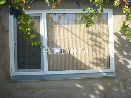 Продается дом на ул. Сиреневый 2-Й Пер. — 85 000 у.е. (фото №10)