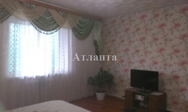 Продается дом на ул. Улитина — 70 000 у.е. (фото №2)