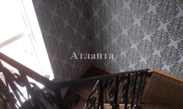 Продается дом на ул. Улитина — 70 000 у.е. (фото №4)