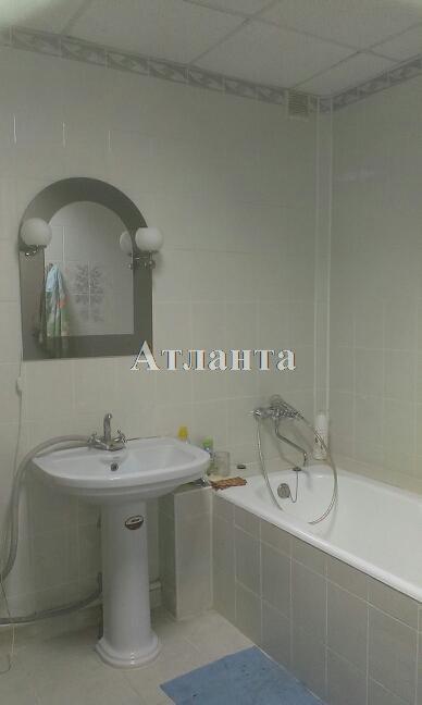 Продается дом на ул. Улитина — 70 000 у.е. (фото №5)