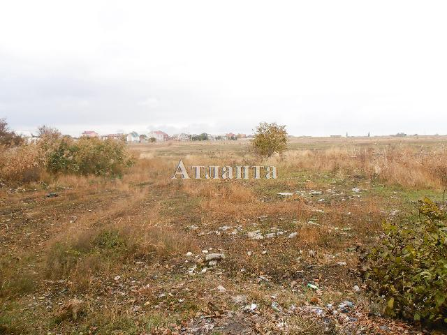 Продается земельный участок на ул. Огородная — 17 000 у.е.