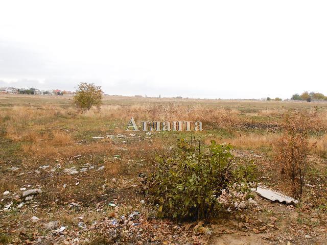 Продается земельный участок на ул. Огородная — 17 000 у.е. (фото №2)