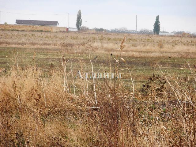 Продается земельный участок на ул. Огородная — 17 000 у.е. (фото №3)