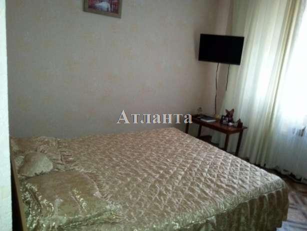 Продается дом на ул. Хмельницкого Богдана — 65 000 у.е. (фото №3)
