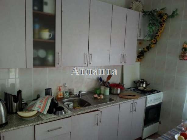 Продается дом на ул. Хмельницкого Богдана — 65 000 у.е. (фото №4)