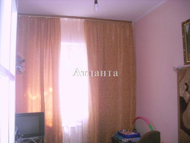 Продается дача на ул. 7-Я Линия — 40 000 у.е. (фото №4)