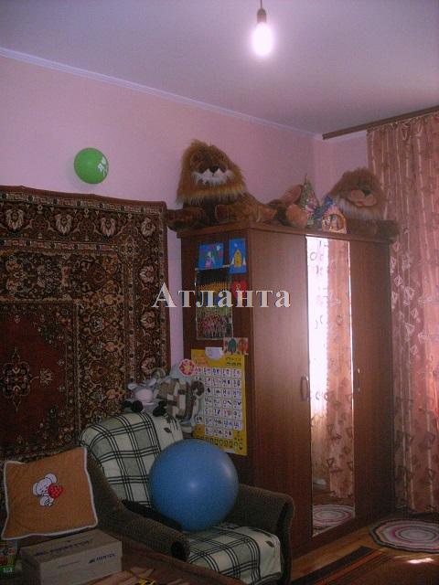 Продается дача на ул. 7-Я Линия — 50 000 у.е. (фото №5)