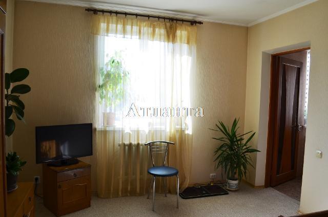 Продается дом на ул. Маловского — 125 000 у.е.