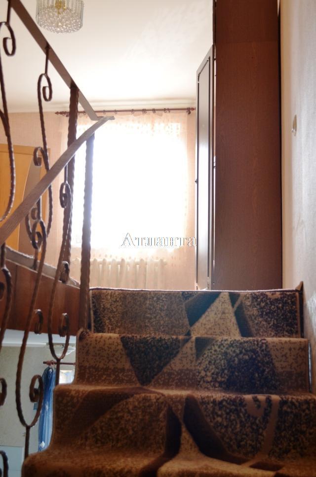 Продается дом на ул. Маловского — 125 000 у.е. (фото №7)