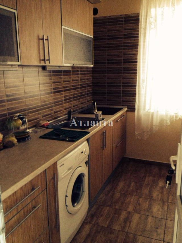 Продается дом — 155 000 у.е. (фото №7)