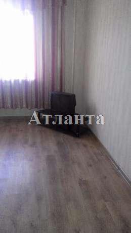 Продается дом на ул. Платановая — 23 500 у.е.