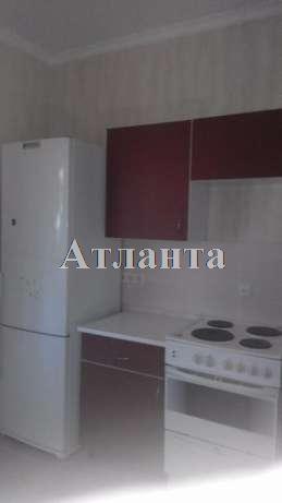 Продается дом на ул. Платановая — 23 500 у.е. (фото №2)