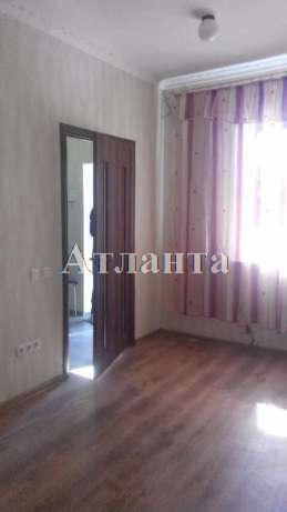 Продается дом на ул. Платановая — 23 500 у.е. (фото №4)