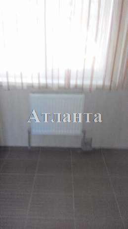 Продается дом на ул. Платановая — 23 500 у.е. (фото №5)