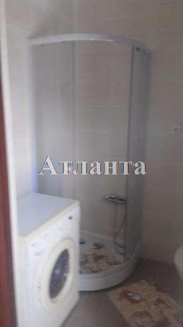 Продается дом на ул. Платановая — 23 500 у.е. (фото №6)