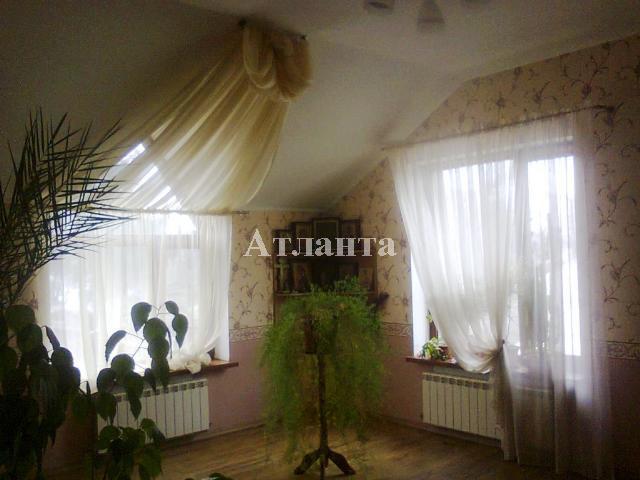 Продается дом на ул. Ивана И Юрия Липы — 160 000 у.е.