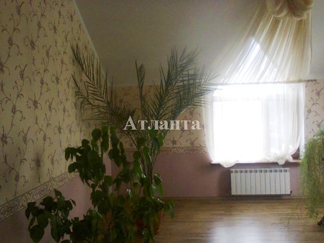 Продается дом на ул. Ивана И Юрия Липы — 160 000 у.е. (фото №2)