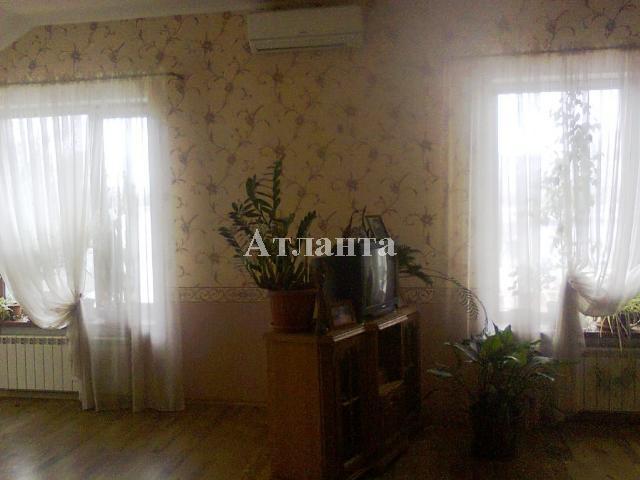 Продается дом на ул. Ивана И Юрия Липы — 160 000 у.е. (фото №3)