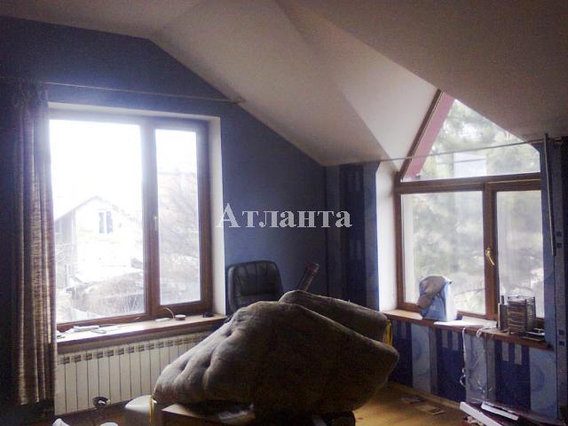 Продается дом на ул. Ивана И Юрия Липы — 160 000 у.е. (фото №5)