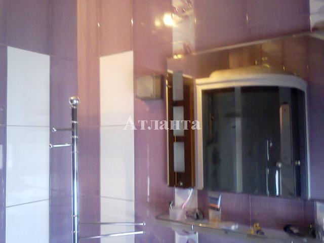Продается дом на ул. Ивана И Юрия Липы — 160 000 у.е. (фото №8)