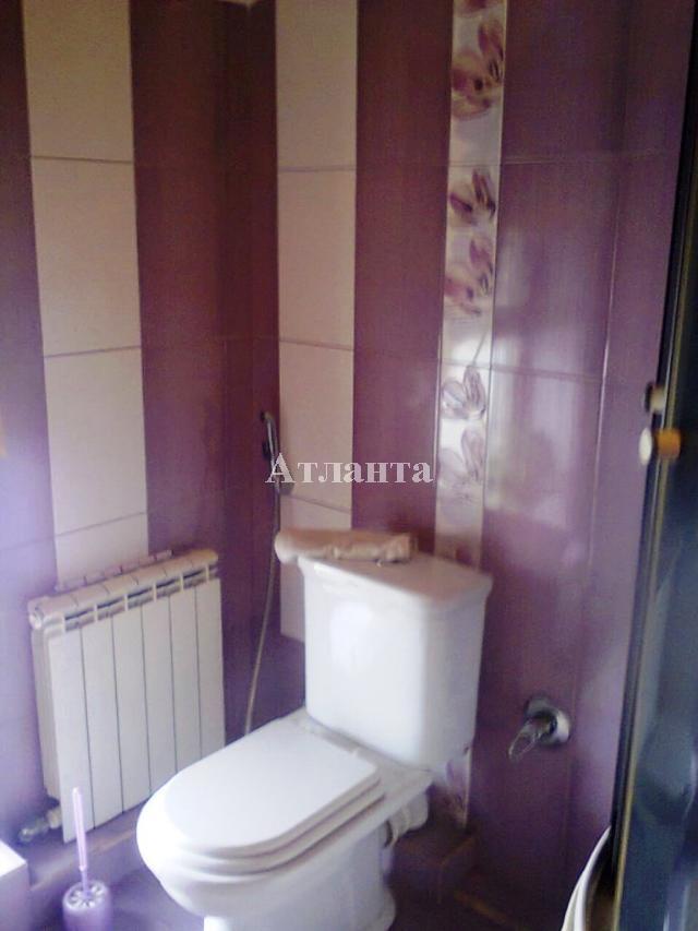 Продается дом на ул. Ивана И Юрия Липы — 160 000 у.е. (фото №9)