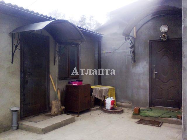 Продается дом на ул. Ивана И Юрия Липы — 160 000 у.е. (фото №11)