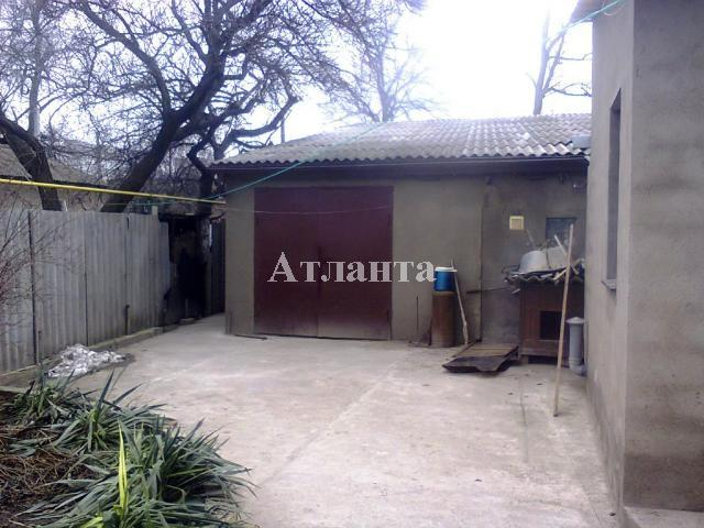 Продается дом на ул. Ивана И Юрия Липы — 160 000 у.е. (фото №12)