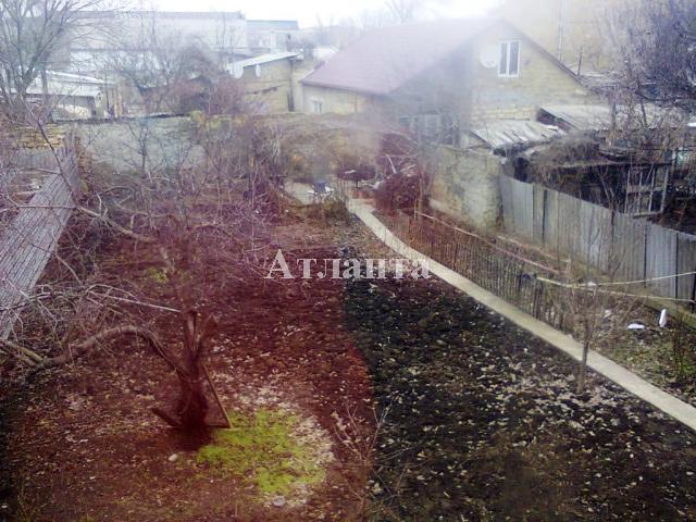 Продается дом на ул. Ивана И Юрия Липы — 160 000 у.е. (фото №13)