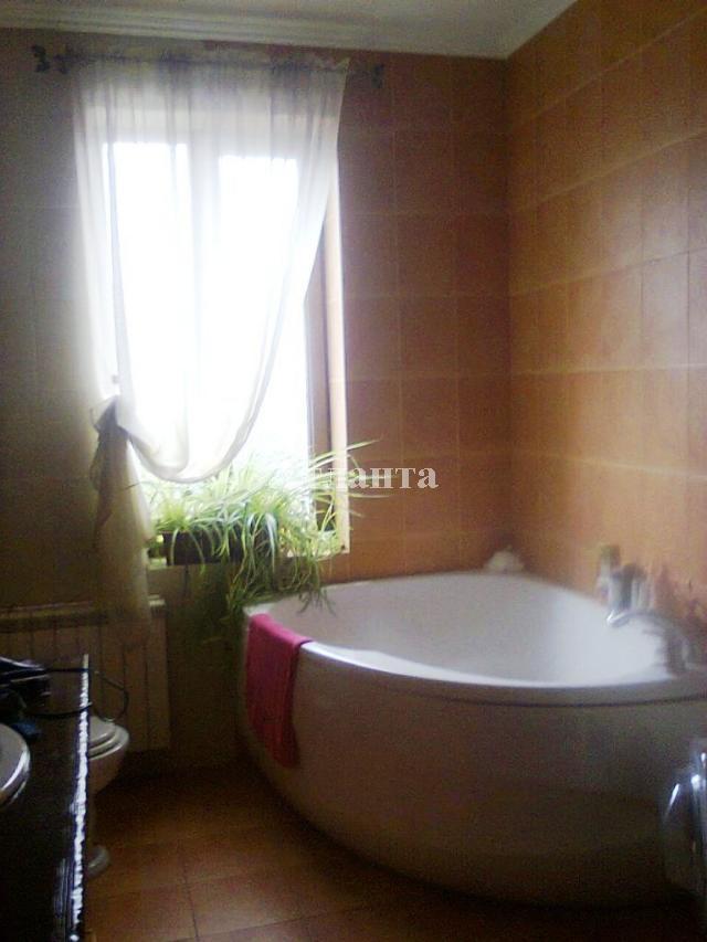 Продается дом на ул. Ивана И Юрия Липы — 160 000 у.е. (фото №15)