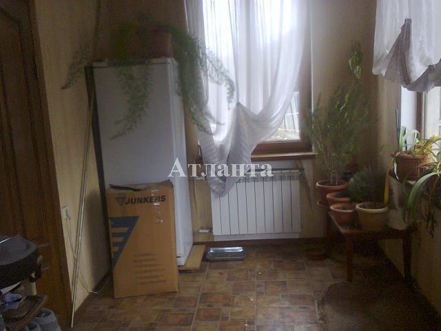 Продается дом на ул. Ивана И Юрия Липы — 160 000 у.е. (фото №16)