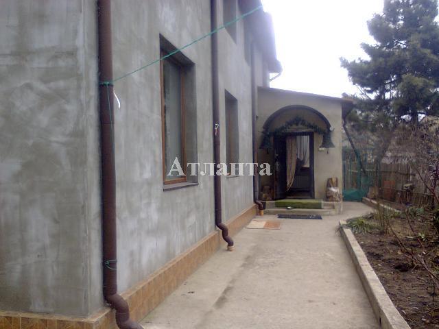 Продается дом на ул. Ивана И Юрия Липы — 160 000 у.е. (фото №17)