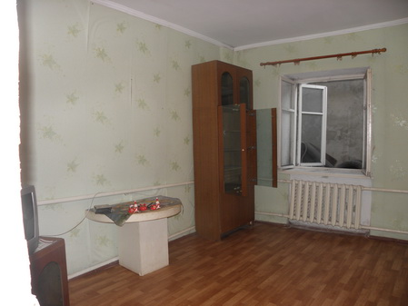 Продается дом на ул. Химическая — 40 000 у.е.