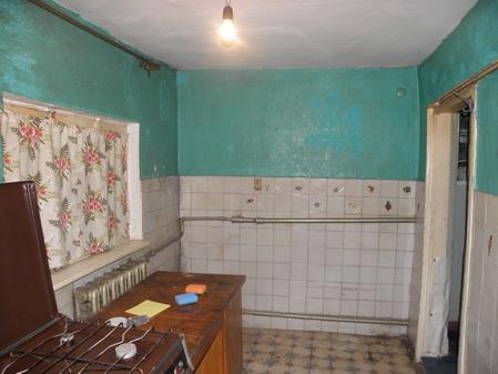 Продается дом на ул. Химическая — 40 000 у.е. (фото №2)