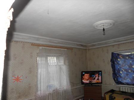 Продается дом на ул. Химическая — 39 000 у.е. (фото №3)