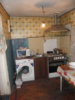 Продается дом на ул. Химическая — 39 000 у.е. (фото №5)
