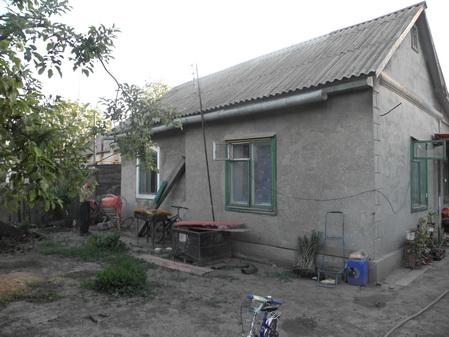 Продается дом на ул. Химическая — 40 000 у.е. (фото №7)