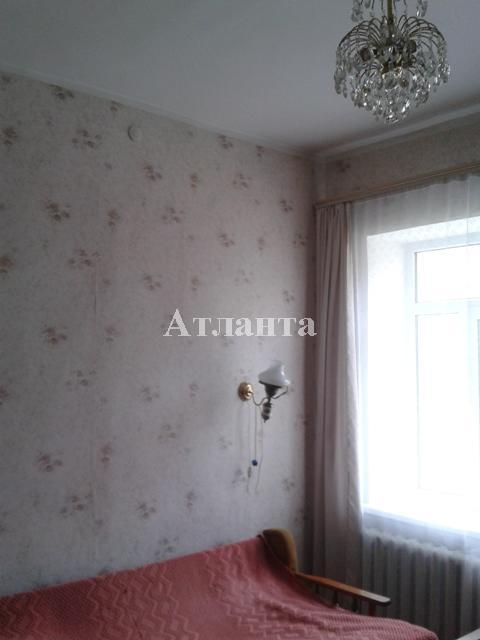 Продается дом на ул. Ивана И Юрия Липы — 54 000 у.е.