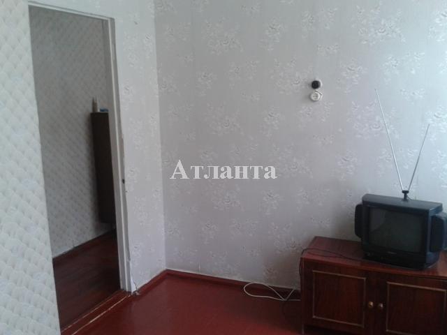 Продается дом на ул. Ивана И Юрия Липы — 54 000 у.е. (фото №2)