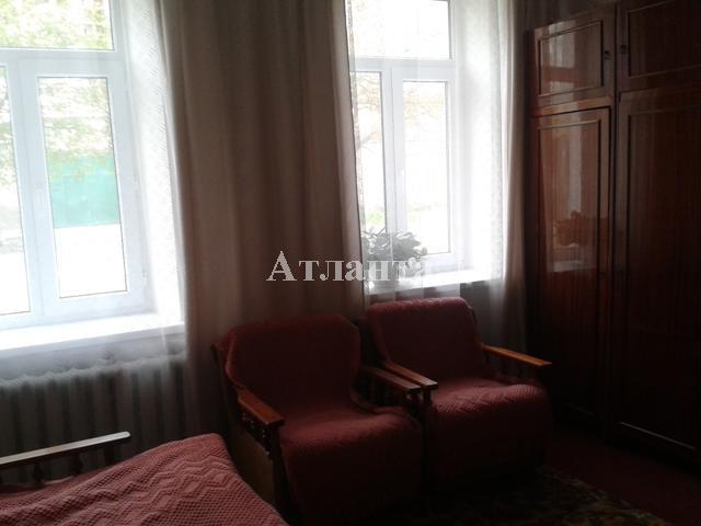 Продается дом на ул. Ивана И Юрия Липы — 54 000 у.е. (фото №3)
