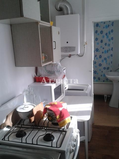 Продается дом на ул. Ивана И Юрия Липы — 54 000 у.е. (фото №4)