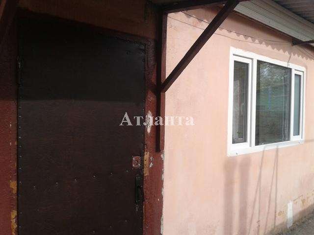 Продается дом на ул. Ивана И Юрия Липы — 54 000 у.е. (фото №6)