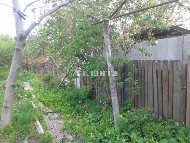 Продается дом на ул. Ивана И Юрия Липы — 54 000 у.е. (фото №7)